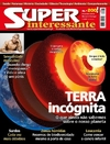 Super Interessante - 2014-11-28