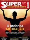 Super Interessante - 2015-03-12
