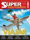 Super Interessante - 2015-09-28