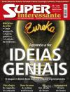 Super Interessante - 2015-10-26