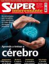 Super Interessante - 2016-01-28