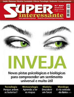 Super Interessante - 2016-11-20