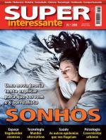Super Interessante - 2021-08-01