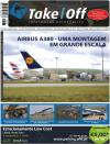 Take Off - 2014-01-30