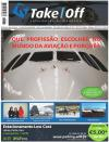 Take Off - 2014-03-29