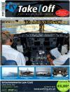 Take Off - 2014-04-30