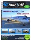 Take Off - 2015-02-28