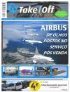 Take Off - 2015-07-27