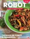 TeleCulinária-Robot de Cozinha - 2016-04-29