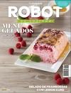 TeleCulinária-Robot de Cozinha - 2016-06-30