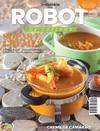TeleCulinária-Robot de Cozinha - 2016-08-30