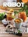 TeleCulinária-Robot de Cozinha - 2016-09-30