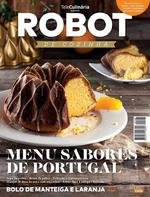 TeleCulinária-Robot de Cozinha - 2016-12-30