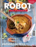 TeleCulinária-Robot de Cozinha - 2017-02-01