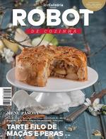 TeleCulinária-Robot de Cozinha - 2017-04-03