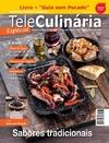 Teleculinária - 2015-10-26