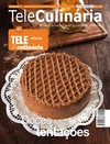 Teleculinária - 2015-10-30