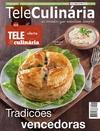Teleculinária - 2015-11-23
