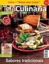 Teleculinária - 2015-11-30