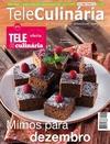 Teleculinária - 2015-12-07