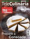 Teleculinária - 2015-12-21