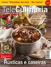Teleculinária - 2016-11-02