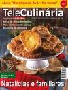 Teleculinária - 2016-11-28