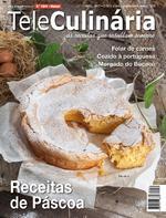 Teleculinária - 2017-03-28