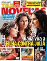 Telenovelas - 2019-02-08