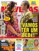 Telenovelas - 2019-05-09