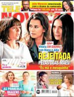 Telenovelas - 2019-05-23