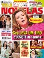 Telenovelas - 2019-06-07