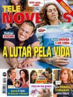 Telenovelas - 2019-06-28