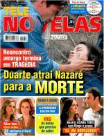 Telenovelas - 2020-01-30