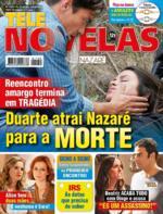 Telenovelas - 2020-01-31