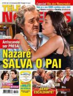 Telenovelas - 2020-02-06