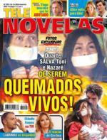 Telenovelas - 2020-02-14