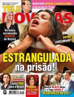 Telenovelas - 2020-02-21