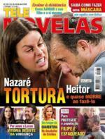 Telenovelas - 2020-04-17