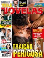 Telenovelas - 2020-04-24