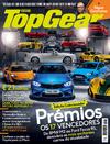 TopGear - 2016-04-29