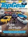 TopGear - 2016-08-04