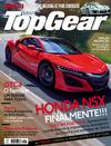 TopGear - 2016-09-02