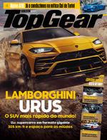 TopGear - 2018-02-02