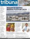 Tribuna da Madeira