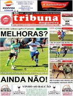 Tribuna Desportiva - 2017-09-18