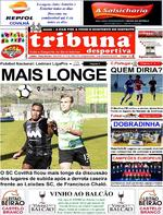 Tribuna Desportiva - 2018-02-19