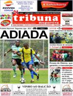 Tribuna Desportiva - 2018-04-23