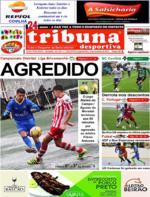 Tribuna Desportiva - 2018-11-12