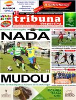 Tribuna Desportiva - 2018-12-17